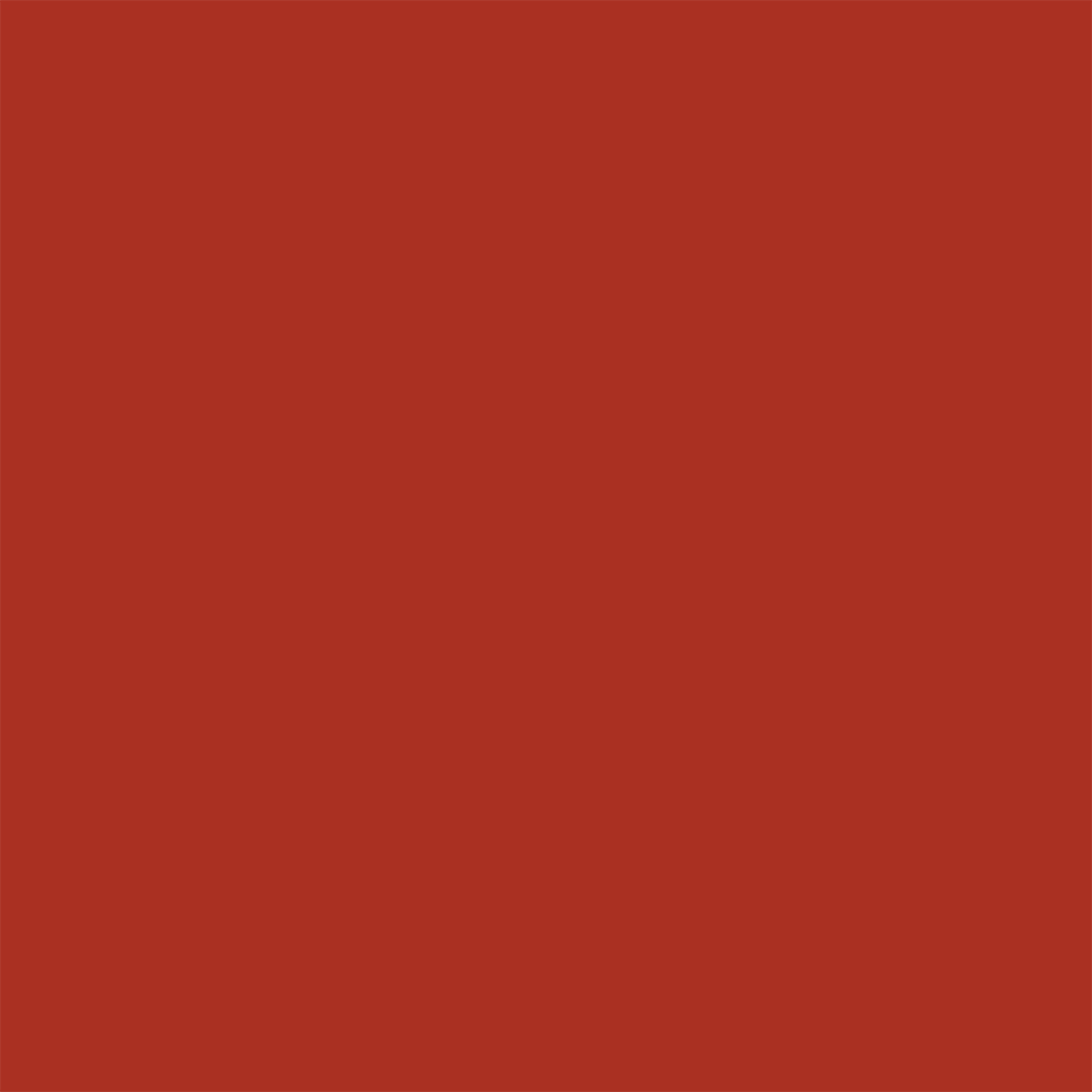 A red Square